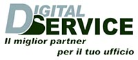Digitalservice